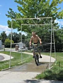 Michelle-Hinckley-Home-Depot-Outdoor-Challenge-Carwash-7
